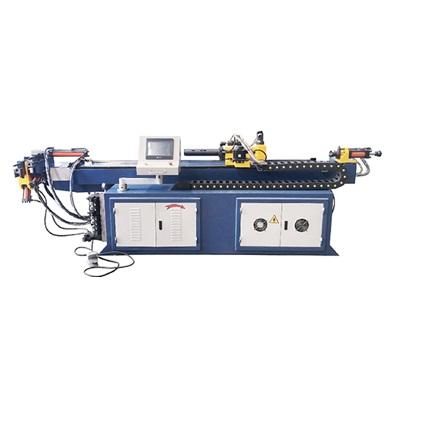 UE-DW38CNC-2A 自動彎管機