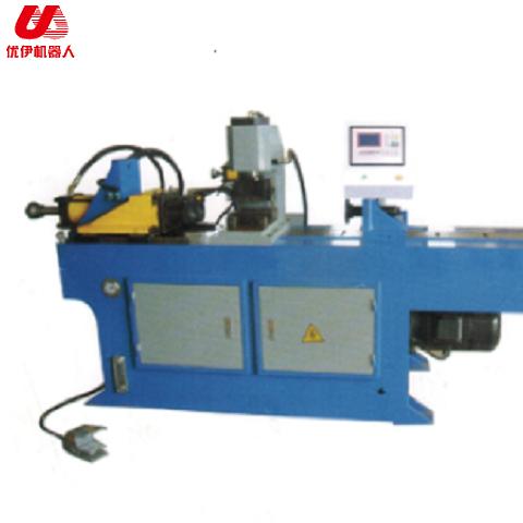 UE-TM40NC系列標準管端成型機