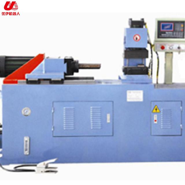 UE-TM60NC系列標準管端成型機