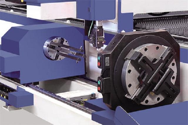 彎管機各種型號在各種行業的應用如何