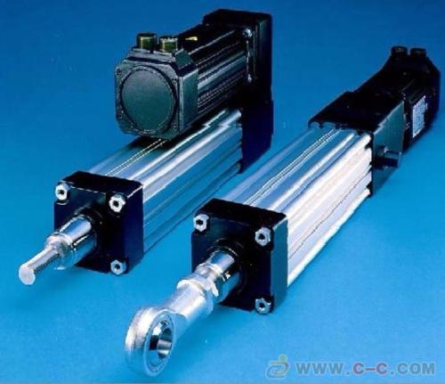 如何提高彎管機系統的效率